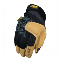 Mechanix Handschoen Padded Palm 4X