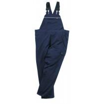 041114 Hydrowear Bib Trousers Rhenen