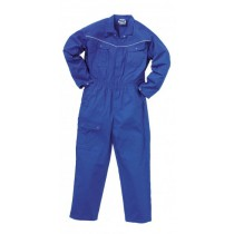 041116 Hydrowear Coveralls Roden