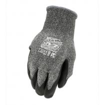Mechanix Handschoen Speedknit Cut 5 S2DE-58