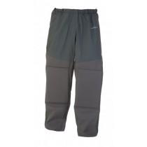014040 Hydrowear Trouser Hydrosoft Scole