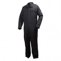 Helly Hansen SHEFFIELD COT SUIT 76668