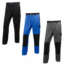 Helly Hansen SHEFFIELD PANT 76468