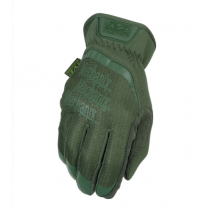 Mechanix Handschoen Fastfit Olive Drab FFTAB-60