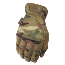 Mechanix Handschoen Tactical Fastfit FFTAB-78