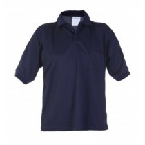 040402 Hydrowear Poloshirt Thermo Line Tilburg
