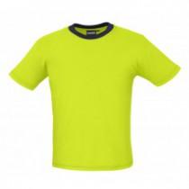 TS180 Indushirt T-shirt 100% katoen div. kleuren