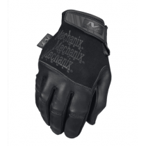 Mechanix Handschoen T/S Recon Covert TSRE-55