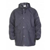 072400 Hydrowear Jacket Simply No Sweat Ulft