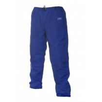 072290 Hydrowear Winter Trouser Ursberg Navy