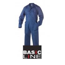 Basic Line Werkoverall VANNES