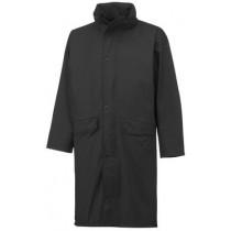 Helly Hansen Voss Coat 70186