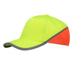 TRICORP CAP VERKEERSREGELAAR CAPVR/653001